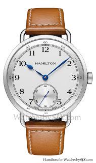 Hamilton-Khaki-Navy-Pioneer-Limited-Edition-Baselworld-20121