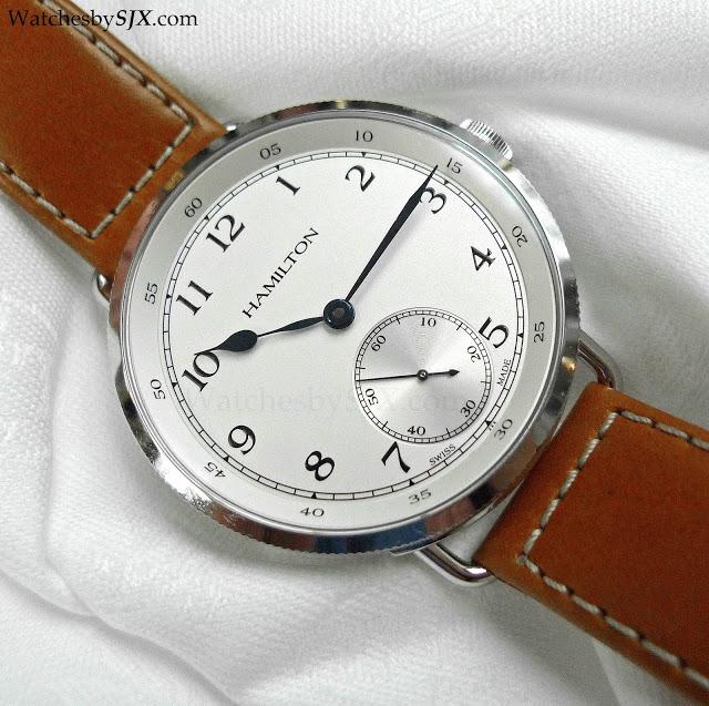 Hamilton-Khaki-Navy-Pioneer-limited-edition-2817291