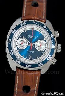 Hamilton-Pan-Europ-chronograph1