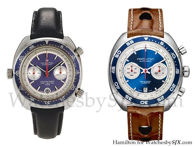 Hamilton-Pan-Europ-comparison-1971-and-2011