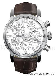 Heritage-Watch-Manufactory-HWM-Firmamentum-Basel-20121