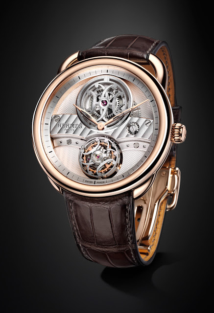 Hermes-Arceau-Lift-Flying-Tourbillon-284291