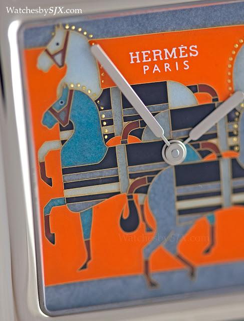 Hermes-Cape-Cod-Rocabar-by-Anita-Porchet-283291