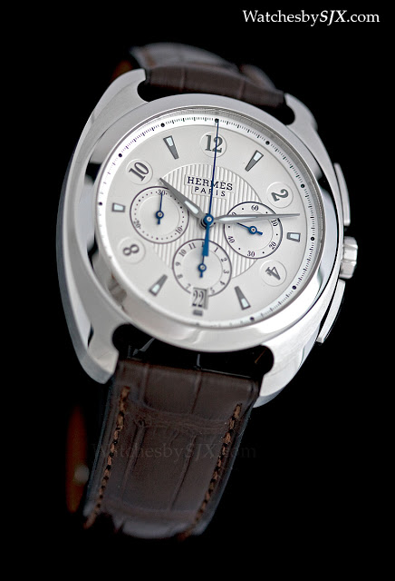 Hermes-Dressage-Chronograph-281291
