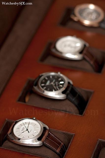 Hermes-Dressage-H1837-2813291