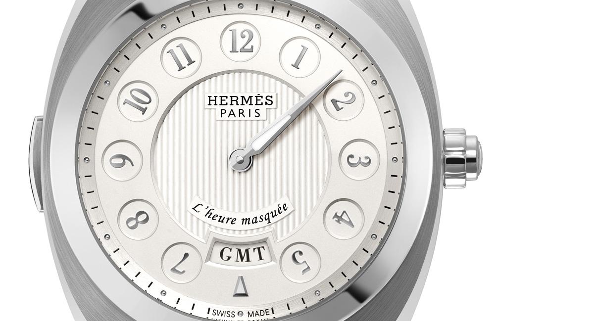 Hermes-Dressage-LE28099heure-masquC3A9e-steel1