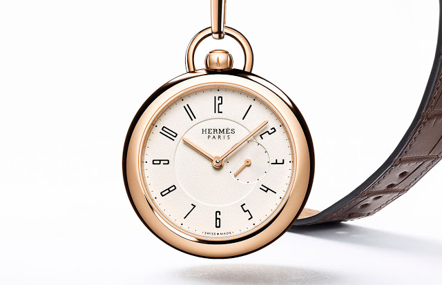 Hermes-In-The-Pocket-Watch-Alligator-3