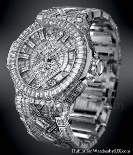 Hublot-245-Million-Big-Bang1
