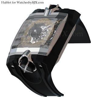 Hublot-Antikythera-watch1