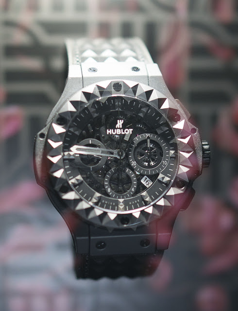Hublot-Big-Bang-Depeche-Mode.-282291