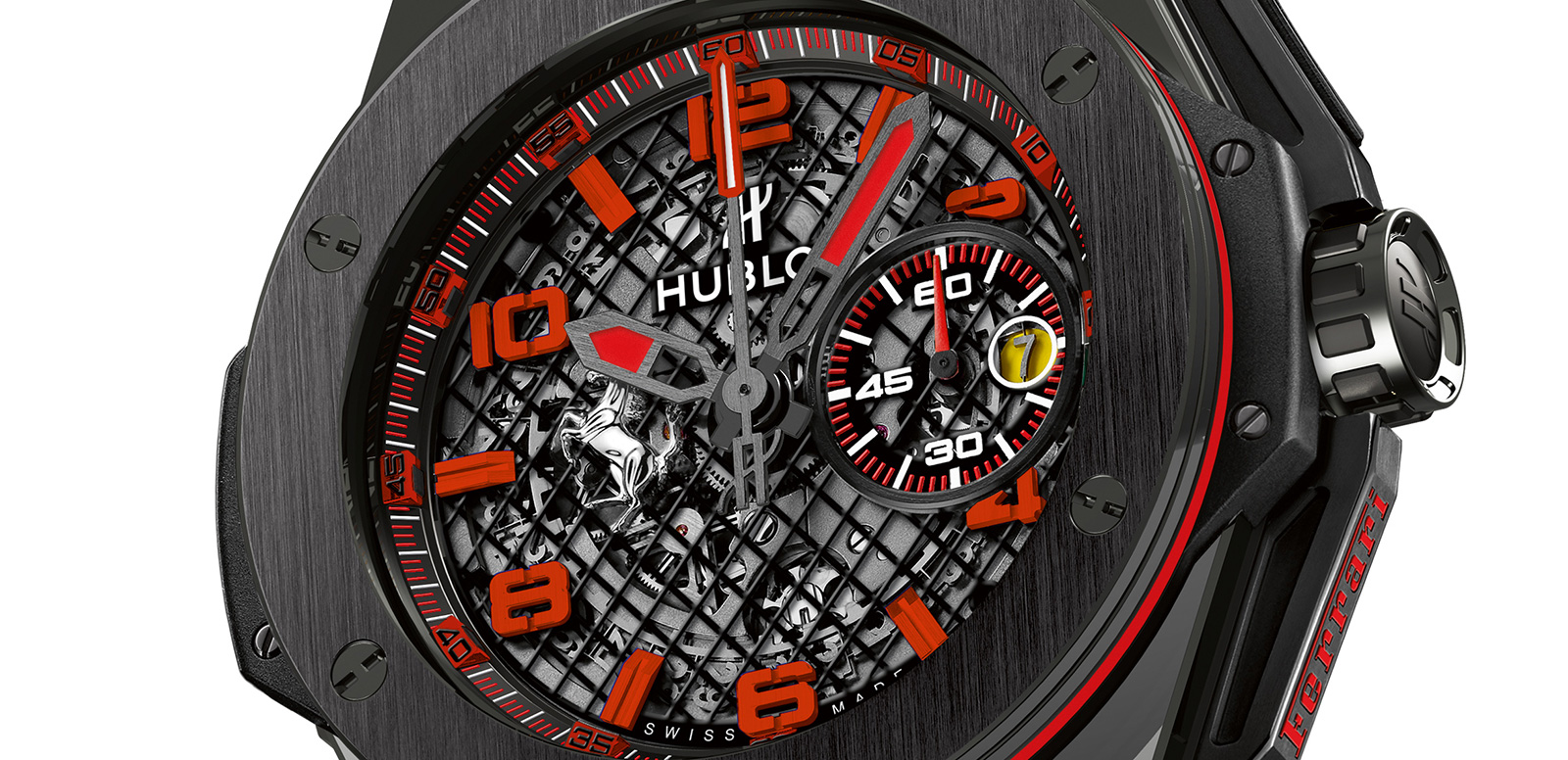 Hublot-Big-Bang-Ferrari-Black-Ceramic-2015