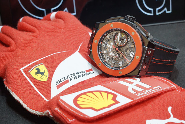 Hublot-Big-Bang-Ferrari-Hong-Kong-limited-edition-283291