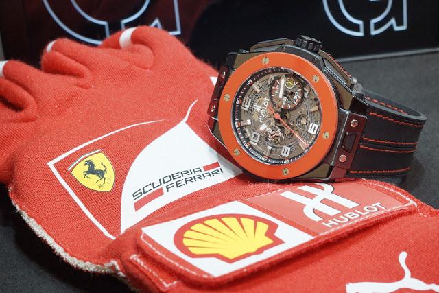 Hublot-Big-Bang-Ferrari-Hong-Kong-limited-edition-283291