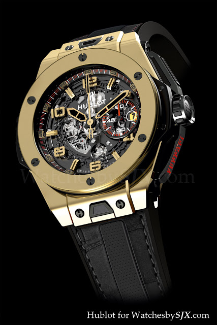 Hublot-Big-Bang-Ferrari-Magic-Gold1