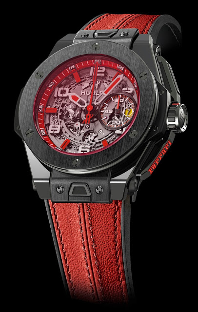 Hublot-Big-Bang-Ferrari-Singapore-Edition-F1-282291
