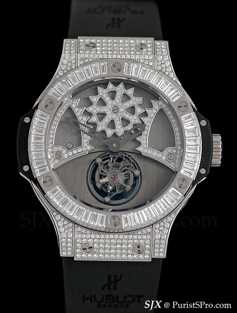 Hublot-Big-Bang-Tourbillon1