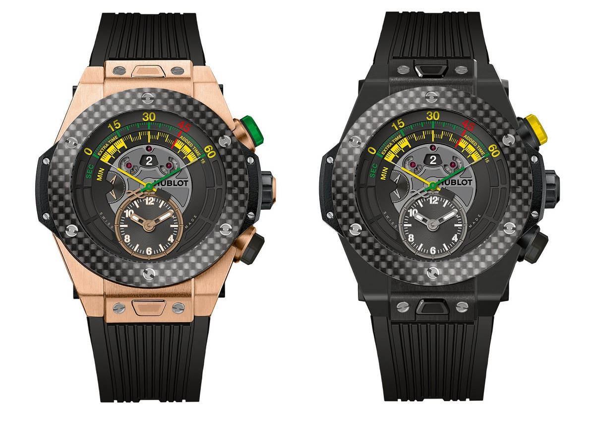 Hublot-Big-Bang-Unico-Bi-Retrograde-Chrono-2014-world-cup-with-Pele-282291