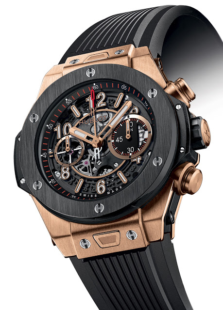 Hublot-Big-Bang-Unico-Gold-Ceramic1