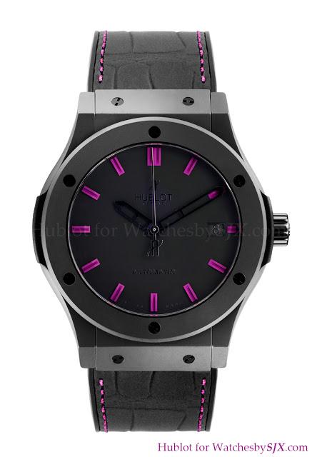 Hublot-Classic-Fusion-Royal-Purple-Malmaison1