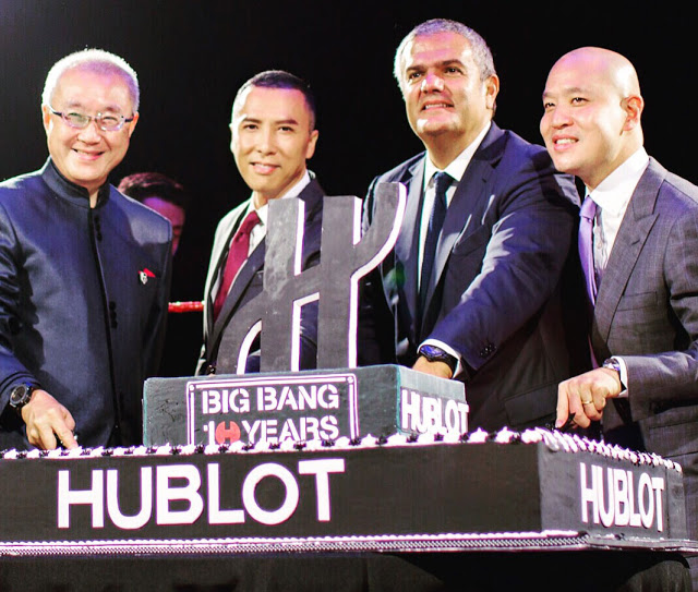 Hublot-Donnie-Yen
