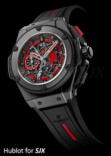 Hublot-King-Power-Red-Devil-Manchester-United1