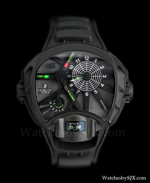 Hublot-MP-02-Key-of-Time-281291