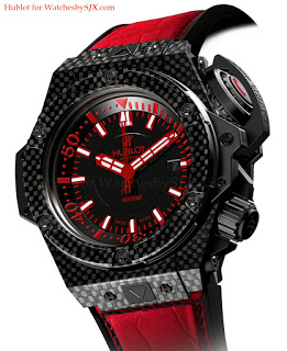 Hublot-Oceanographic-4000-for-Only-Watch-2011