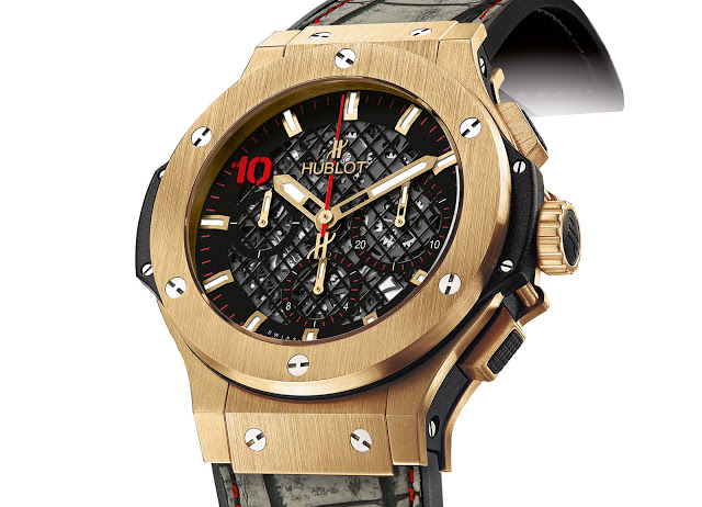 Hublot-Red-Dot-Bang-yellow-gold
