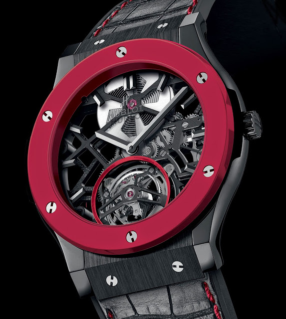 Hublot-RedE28099nE28099Black-Skeleton-Tourbillon-Only-Watch-2013-281291