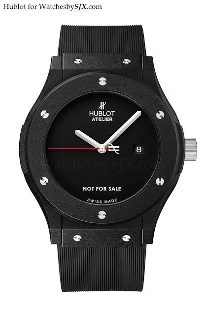 Hublot-Service-watch-atelier-watch-500.XI_.1120.RX-SD-HR-W-LD1