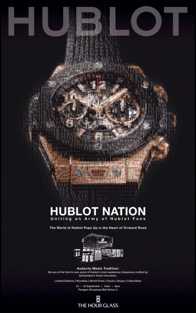 Hublot-pop-up-store-2014
