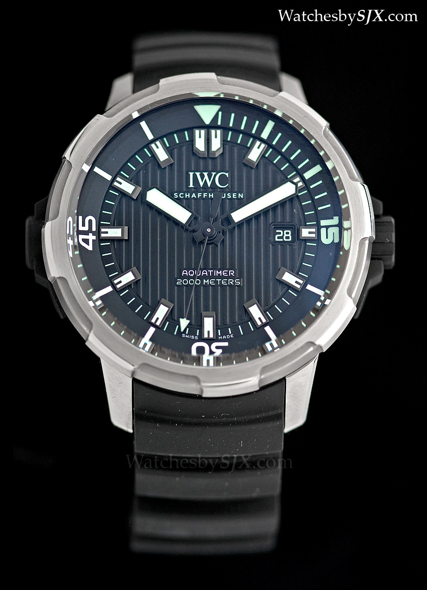 IWC-Aquatimer-Automatic-2000-Ref-3580-SIHH-2014-281291