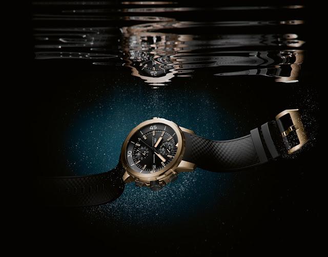 IWC-Aquatimer-Chronograph-Charles-Darwin-IW379503-283291