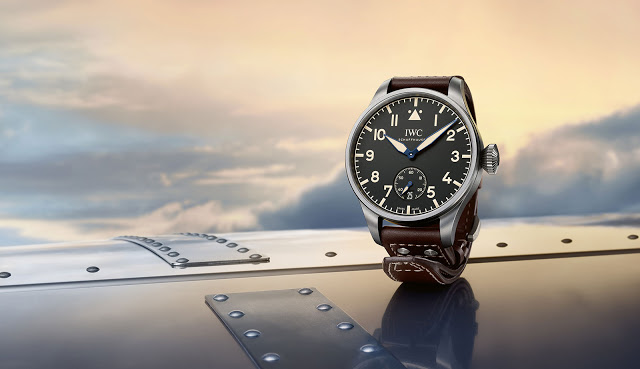 IWC-Big-PilotE28099s-Heritage-Watch-48-b1