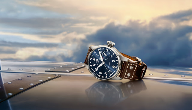 IWC-Big-PilotE28099s-Watch-Edition-E2809CLe-Petit-PrinceE2809D
