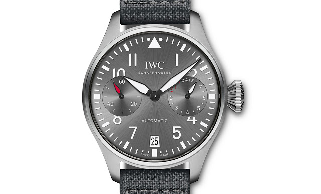 IWC-Big-PilotE28099s-Watch-Patrouille-Suisse-4