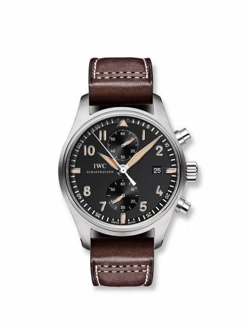 IWC-CollectorsE28099-Forum-Pilots-Chronograph-CF3-281291