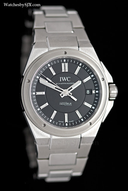 IWC-Ingenieur-Automatic-20131