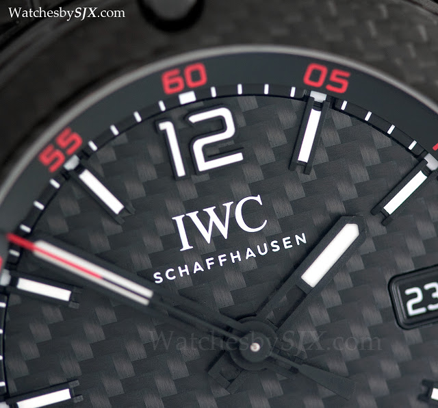 IWC-Ingenieur-Automatic-Carbon-Performance-red-287291