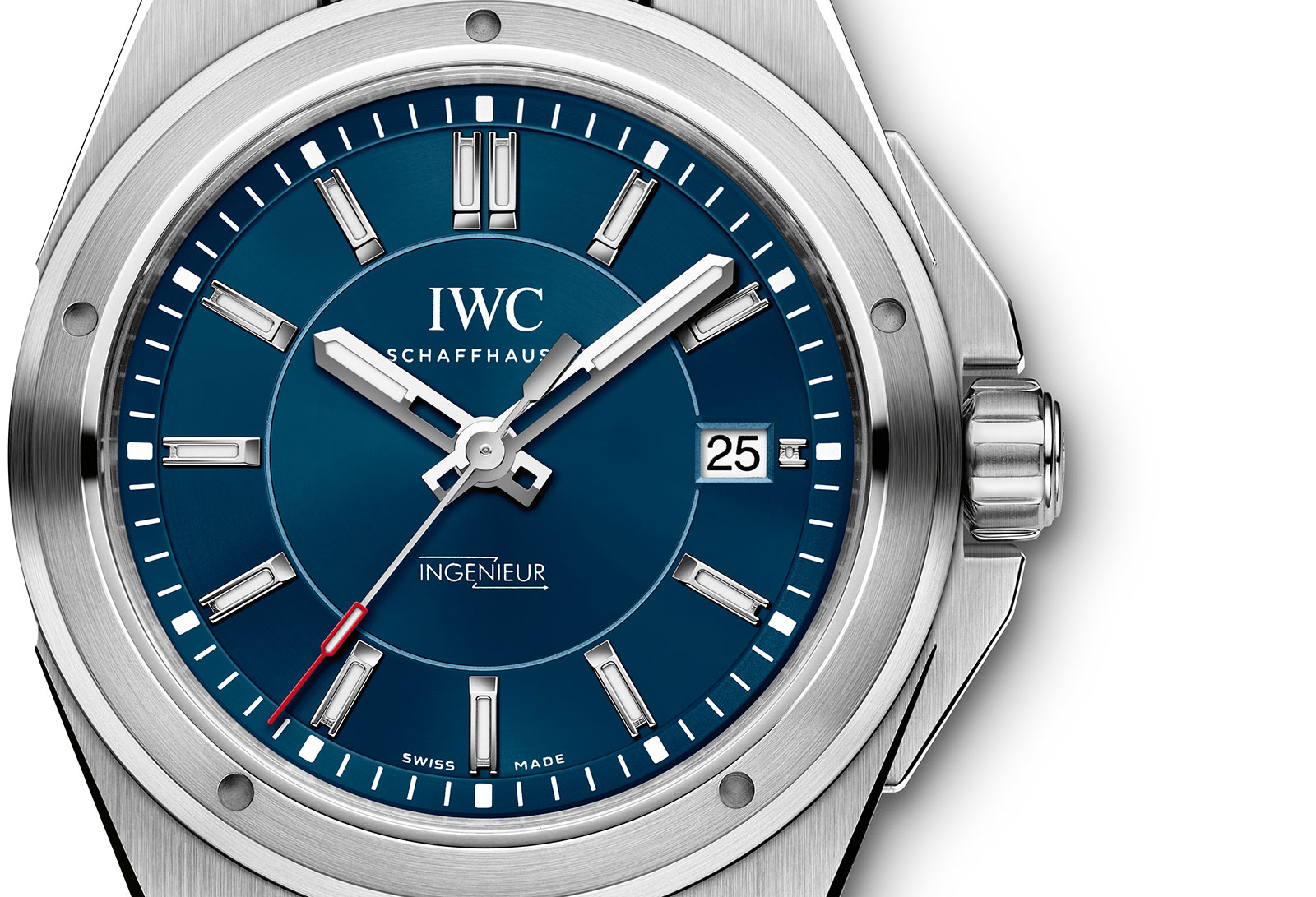 IWC-Ingenieur-Automatic-Laureus-2