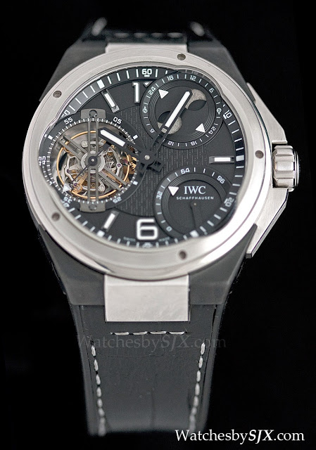 IWC-Ingenieur-Constant-Force-Tourbillon-281291