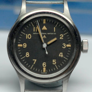IWC-Mark-XII-from-MWR1