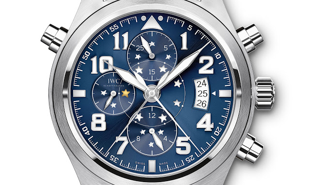IWC-PilotE28099s-Watch-Double-Chronograph-Edition-E2809CLe-Petit-PrinceE2809D-2