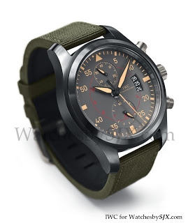 IWC-Pilots-Watch-Chronograph-TOP-GUN-Miramar-SIHH-20121