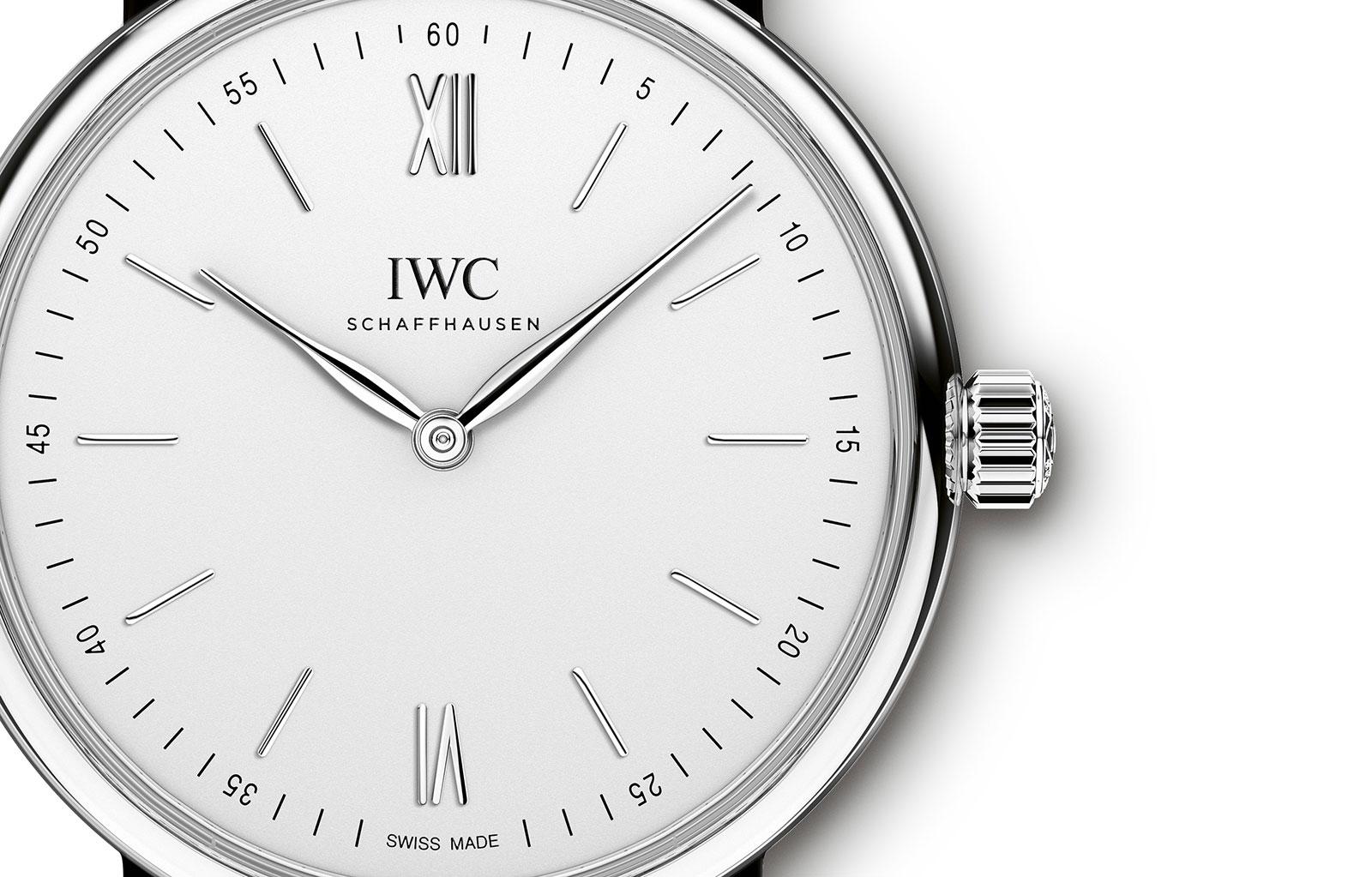 IWC-Portofino-Hand-Wound-Pure-Classic-3