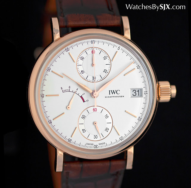 IWC-Portofino-Monopusher-Chronograph-red-gold-1
