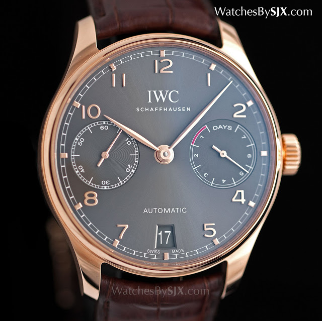 IWC-Portugieser-Automatic-7-Day-11