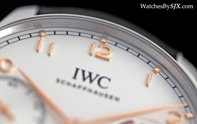 IWC-Portugieser-Automatic-7-Day-6