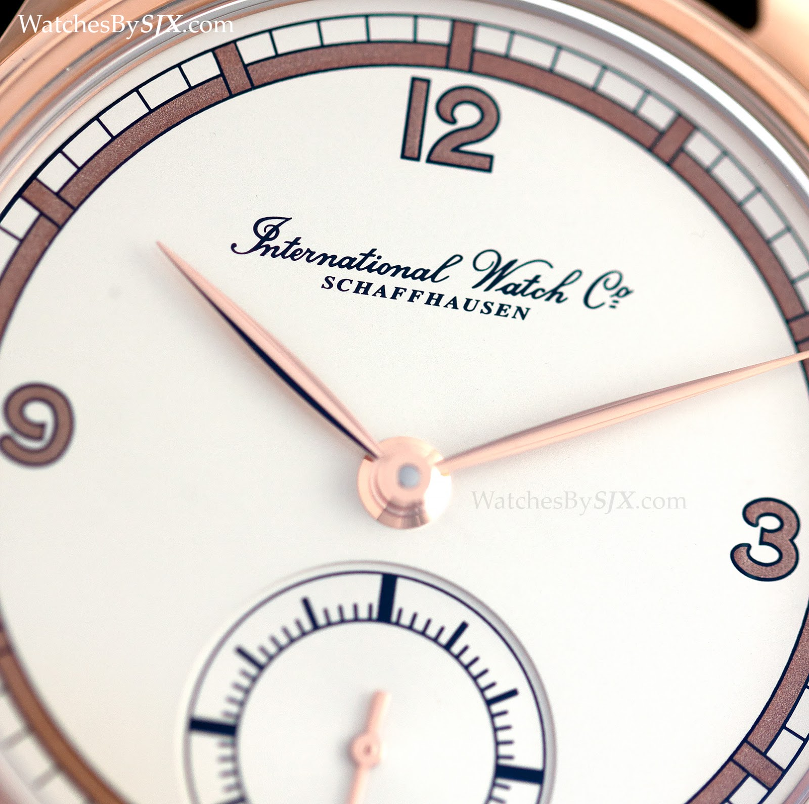 IWC-Portugieser-Hand-Wound-Eight-Days-75th-Anniversary-3