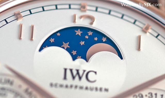 IWC-Portugieser-Perpetual-Calendar-Red-Gold-2